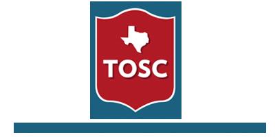 tosc_logo