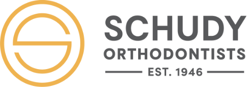 Dr  Schudy - Houson,Texas Orthodontist - Dr  George Schudy